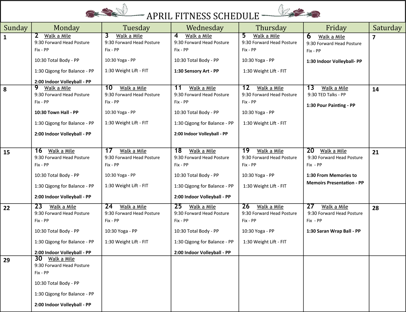 April_2018_WELLNESS_Calendar-1
